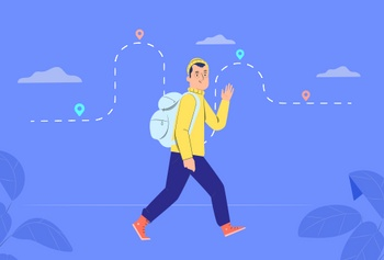how-to-optimize-the-customer-journey-and-experience