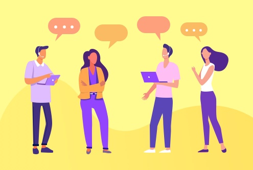 internal-communication-best-practices