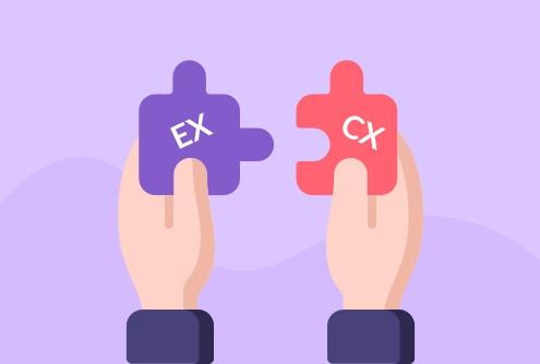 aligning-ex-with-cx