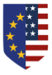 EU - US Privacy Shield