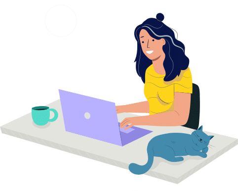 Shared inbox for remote teams   Hiver