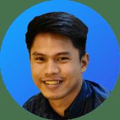 Hiver Signup page customer Christian Sibayan Oxford Business Group