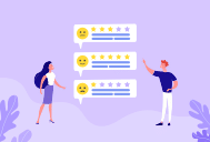 customer-satisfaction-survey-guide