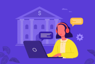 customer-service-in-banking-and-finance