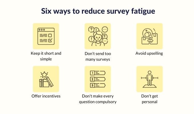 survey-fatigue-prevention-tips