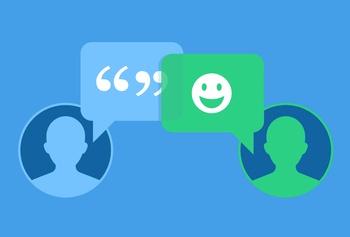 customer-support-kpi