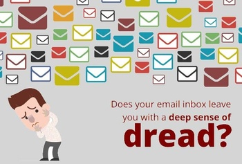 10-gmail-plugins-that-will-change-the-way-you-manage-your-inbox