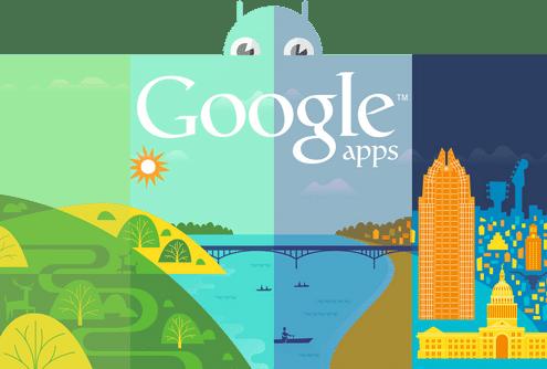 google-apps-tips