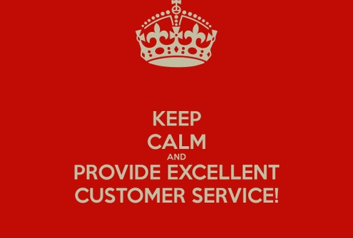 dealing-with-angry-customers