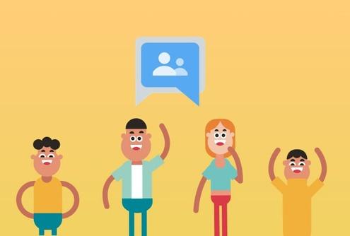 manage-google-groups