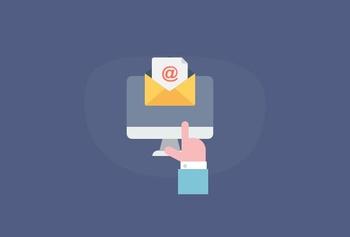 email-etiquette-beginner