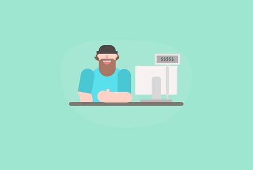 franchise-owner-manage-emails