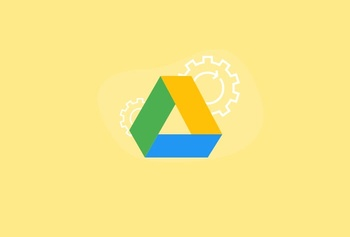 google-drive-expert-hacks