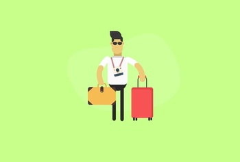 travel-agencies-organize-inbox