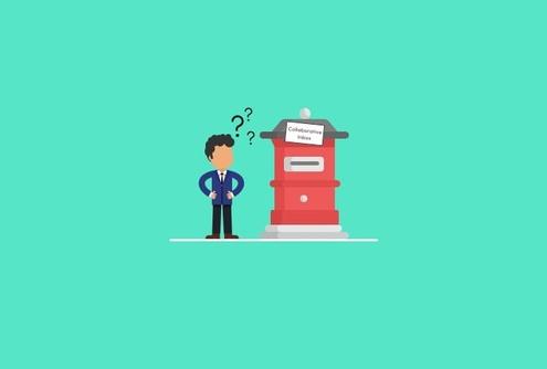google-collaborative-inbox-5-reasons