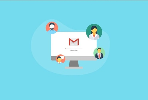 shared-inbox-management