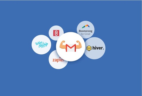 chrome-extensions-managing-emails