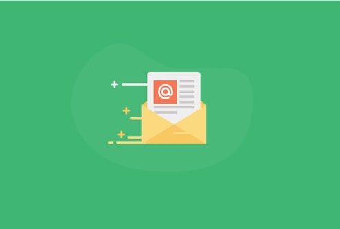 Write Awesome Customer Service Emails Rules And Templates Blog Hiver