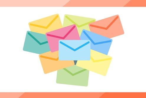 gmail-turns-15-infographic
