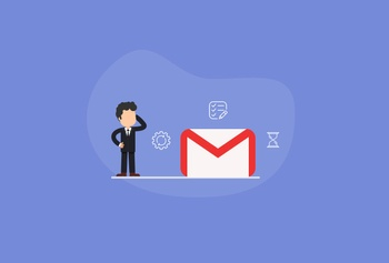 why-you-deserve-better-than-gmail-delegated-access
