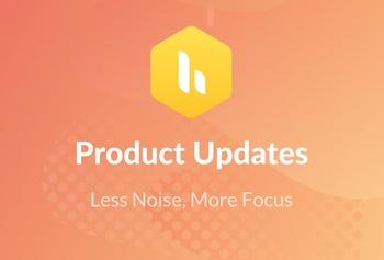 hiver-updates-less-noise-more-focus