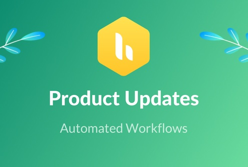 hiver-updates-automated-workflows-better-workload-visibility