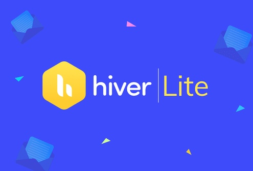 introducing-hiver-lite-enabling-faster-collaboration-for-growing-teams