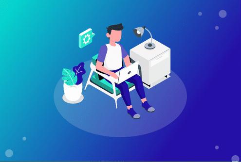remote-work-guide