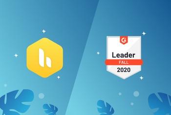 fall-leader-2020