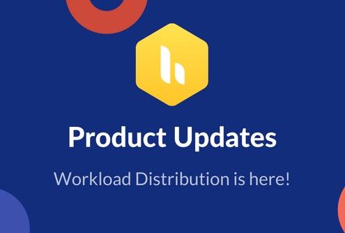 workload-distribution-custom-reports