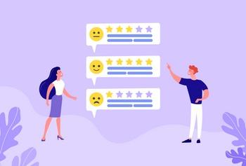 guide-to-customer-satisfaction-surveys